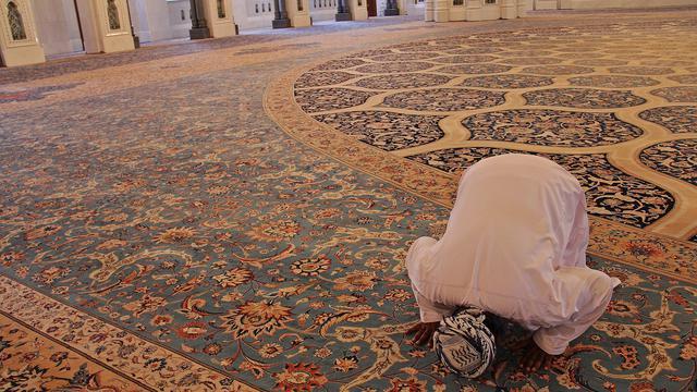 Serial Fikih Ibadah: Sujud Syahwi
