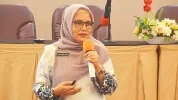 Dinkes Kota Padang: Tes Swab Gratis di Puskesmas dan Rumkit