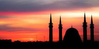 Keutamaan 10 Hari Pertama Bulan Dzulhijjah, Allah Ta'ala Mencintai Amalan Saleh